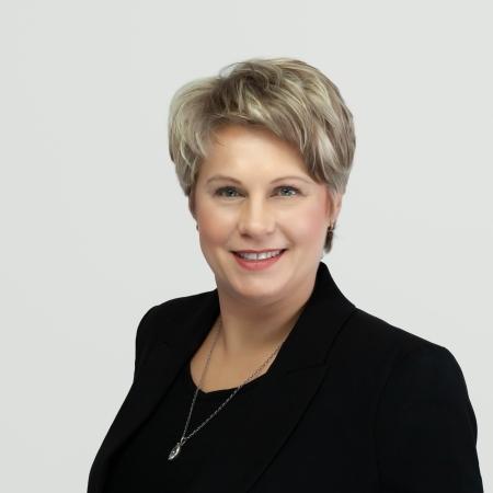 Katarzyna-Kitlinska