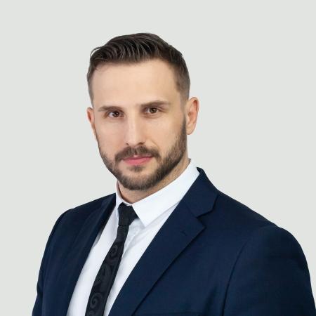 Marcin-Kaczmarek