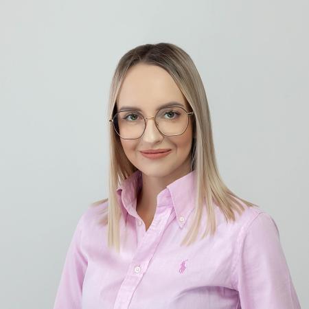 Natalia-Folek