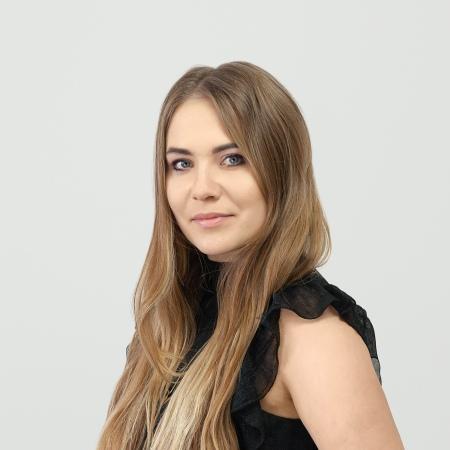 Sandra-Szewczyk