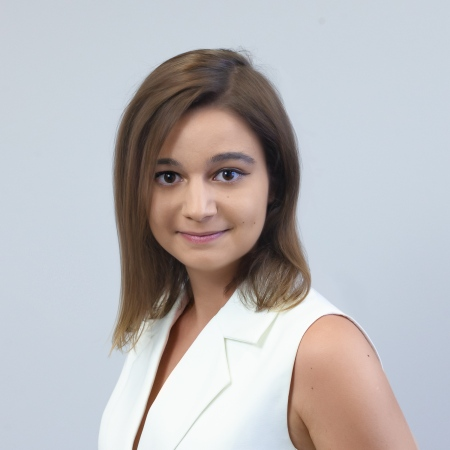 Paulina-Kaczmarek