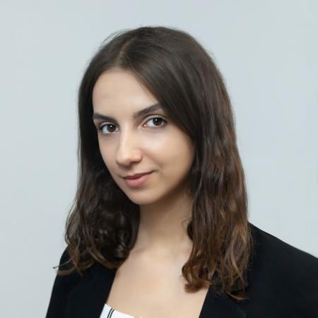Paulina-Slabosz
