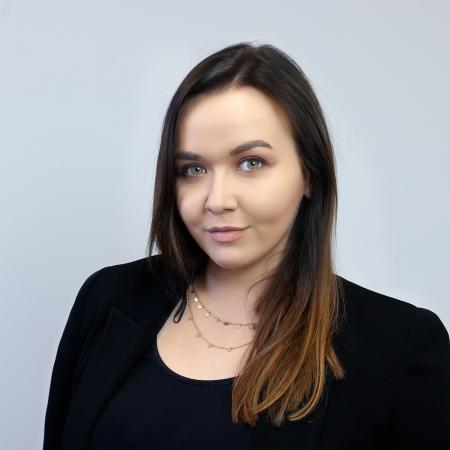 Paulina-Wasiak